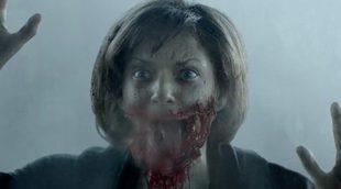 'The Mist': Segundo tráiler de la serie con la gran cantidad de catástrofes que deja la niebla