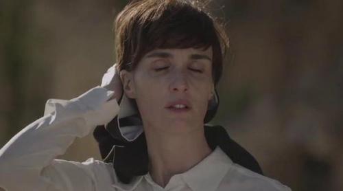 'Perdóname Señor': El nuevo tráiler descubre qué une al personaje de Paz Vega con el de Stany Coppet