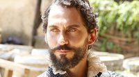 """Paco León ('La peste'): """"Estoy preparando un proyecto para televisión como director"""""""