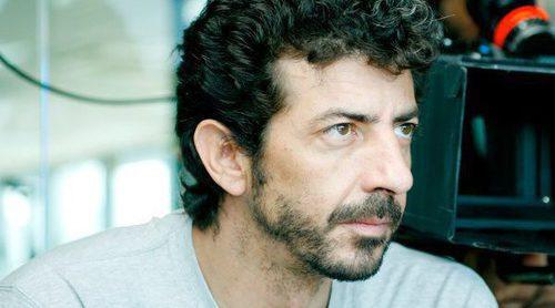 """Alberto Rodríguez ('La peste'): """"El rigor histórico está bastante conservado hasta donde nos deja la ficción"""""""