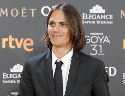 """Rafael Cobos: """"Hemos afrontado 'La peste' como si fuera una película, el mecanismo está siendo el mismo"""""""