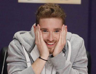 Eurovisión 2017: Primeras reacciones de los artistas clasificados de la Semifinal 2