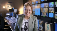 'Viva la vida': Primera promo del nuevo programa de Toñi Moreno, los fines de semana en Telecinco