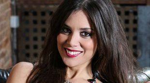 Descubrimos la mecánica de 'Fantastic Duo' cantando con Marta Márquez
