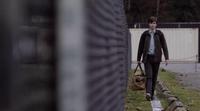Teaser tráiler de 'The Good Doctor', nueva serie de ABC protagonizada por Freddie Highmore