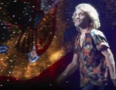 Así será el opening de la gala final del Festival de Eurovision 2017