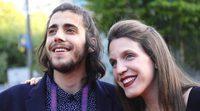 """Luisa Sobral, horas antes de ganar: """"No volvería a Eurovisión, queremos que quede como algo especial"""""""