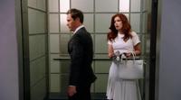Tráiler del regreso de la mítica 'Will & Grace' a la cadena NBC