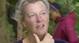 'La Isla': Una concursante del formato original se desmaya después de cuatro días sin comer