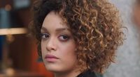 'For the People': Primer teaser del drama de abogados de ABC producido por Shonda Rhimes ('Anatomía de Grey')