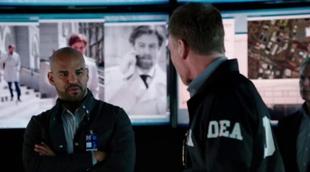 'Deception': Teaser oficial del nuevo drama de ABC sobre un mago que ayuda al FBI a atrapar criminales