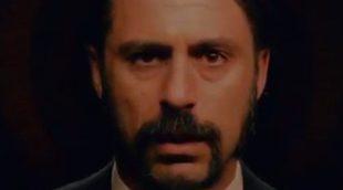 """'El Ministerio del Tiempo': Avance del primer capítulo de la 3ª temporada, """"Con el tiempo en los talones"""""""