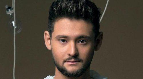 """Eldar Qasimov (Eurovisión 2011): """"La voz de Pastora Soler es brillante, os doy las gracias por ella"""""""