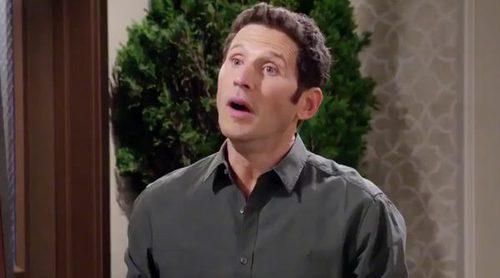 '9JKL': La familia vuelve a vivir junta en el primer tráiler de la comedia de CBS