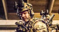 Primer trailer del drama 'SEAL Team' protagonizado por David Boreanaz ('Bones')