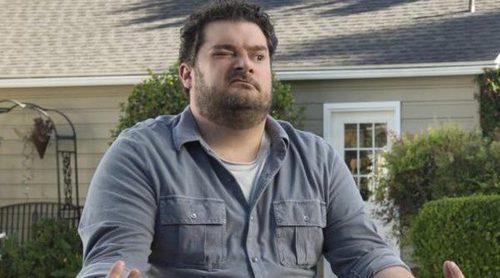 'Me, Myself & I': Primer tráiler de la comedia de CBS donde confluyen el pasado, presente y futuro de Alex
