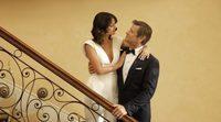 Teaser tráiler de 'Dynasty', nueva ficción de The CW protagonizada por Elizabeth Gillies