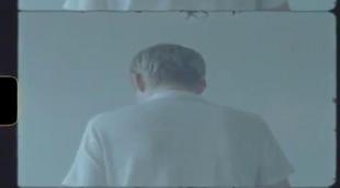 'Por 13 razones': Miles Heizer y Brandon Flynn muestran su amor en este cortometraje LGTB