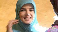 'Planeta Calleja': Clara Lago atravesará junto a Calleja las grandes dunas de Marruecos