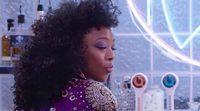 Netflix combina dos de sus series más famosas y el resultado es 'Orange is the New Black Mirror'