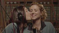 'Las chicas del cable' muestran cómo funciona Netflix mientras vemos las series