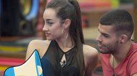 La Voz del Pueblo: ¿El público quiere ver a Adara y Pol de 'GH 17' en 'Supervivientes 2017'?