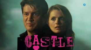'Castle': Divinity emite 'FreaKastle', un especial por el Día del Orgullo Friki