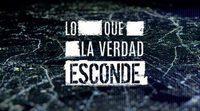 Avance de 'Lo que la verdad esconde: Caso Asunta', la nueva miniserie documental de Antena 3