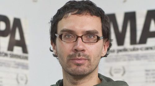 """Elías León Siminiani: """"Con el 'Caso Asunta' era muy difícil conseguir testimonios equitativos"""""""