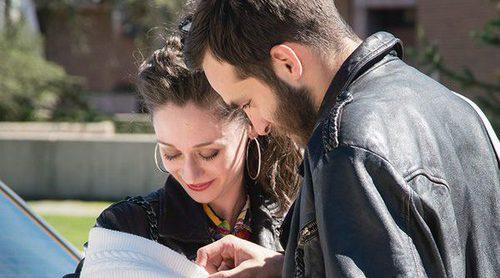 'Cuéntame': Los protagonistas explican cómo será el último capítulo de la temporada 18