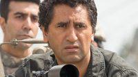 'Fear The Walking Dead': Los protagonistas deberán sobrevivir a toda costa en la promo de la tercera temporada