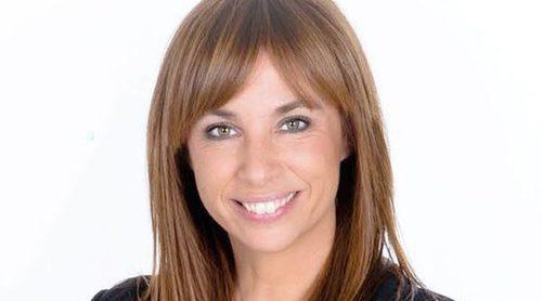 """Bárbara Tovar: """"Hay mucha verdad en lo que hay en 'Hermano mayor', son tal como veis"""""""