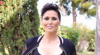 'Soy Rosa': El reality de Rosa López que muestra el lado más personal de la cantante