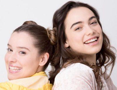 """Lucía Madrigal ('Coco & Lana'): """"La """"maldición"""" de las estrellas Disney sorprende por romper con lo perfecto"""""""