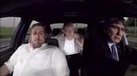 """'Polònia' parodia el """"procés"""" al ritmo del """"Despacito"""" de Luis Fonsi"""
