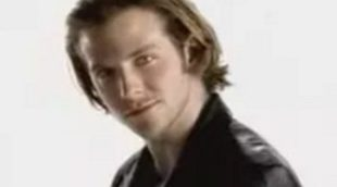 El primer anuncio de Amena con Bradley Cooper como protagonista
