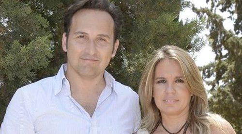 Visita al Palacio de la Sisla con Iker Jiménez y Carmen Porter de 'Cuarto Milenio'