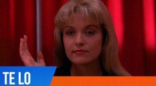 'Te lo digo en serie': 'Twin Peaks', la perturbadora paranoia de David Lynch