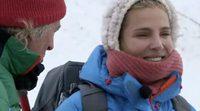 'Planeta Calleja': Elsa Pataky y Chris Hemsworth protagonizan una aventura en el Himalaya con Jesús Calleja