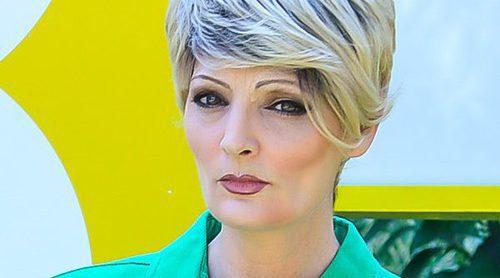 Olga Hueso ('Homo Zapping'):