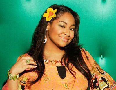 'Raven's Home': Raven regresa a Disney Channel con el spin-off de la mítica serie