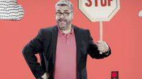 Mediaset España lanza un nuevo spot de 'Eres perfecto para otros' con Florentino Fernández y María Gómez