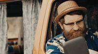 'Radio Gaga': Quique Peinado y Manuel Burque recorrerán España en su peculiar caravana