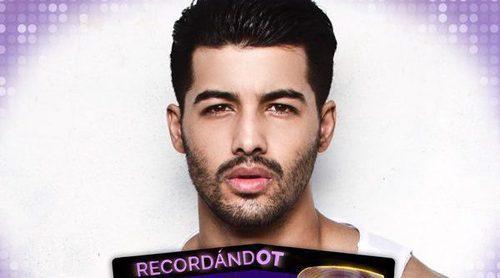 'Fórmula OT': Jorge González recuerda su paso por 'OT 2006', 'La voz' y las preselecciones de Eurovisión