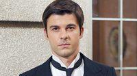 """Jordi Coll ('Acacias 38'): """"Trabajar como actor ya es un logro y la televisión te da más oportunidades"""""""