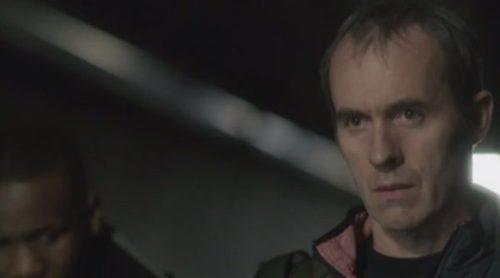 'The Tunnel': Un misterioso asesinato que divide a la policía británica y francesa protagoniza el tráiler