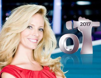 Fórmula OT: ¿Quién debe presentar 'OT 2017'? ¿Quién será el nuevo director o directora de la Academia?