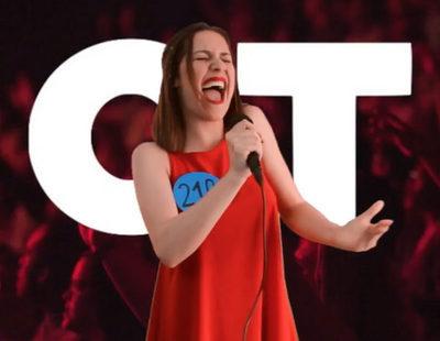 """Llega """"OT. El Musical"""" con los aspirantes que aspiran a entrar en la Academia de 'OT 2017'"""