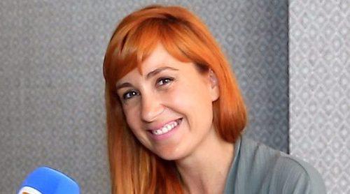 """Mireia Montávez ('Soy Rosa'): """"Me presenté a Eurovisión porque en 'OT. El Reencuentro' la gente me lo pedía"""""""