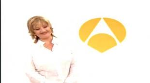 Promos de 'Cada día', el programa de María Teresa Campos en Antena 3